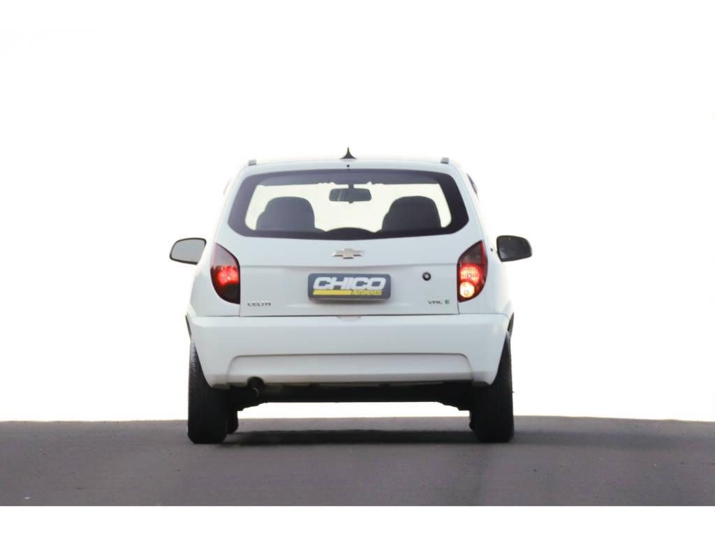 Chevrolet Celta LS 1.0 2P FLEX