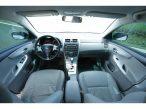 Foto numero 9 do veiculo Toyota Corolla XEI 2.0 FLEX - Branca - 2012/2013