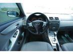 Foto numero 10 do veiculo Toyota Corolla XEI 2.0 FLEX - Branca - 2012/2013
