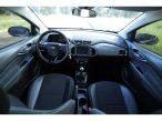 Chevrolet Prisma LT 1.4 FLEX 2019
