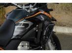 Honda Xre 300 ADVENTURE ABS 2020