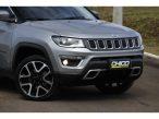 Jeep Compass LIMITED 2.0 4X4 DIESEL AUT. 2019