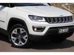 Jeep Compass LONGITUDE 2.0 4X4 DIESEL AUT. 2020