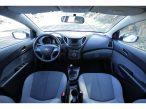 Hyundai HB20 S UNIQUE 1.0 4P FLEX 2019