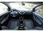 Ford KA HATCH SE 1.5 FLEX 2019