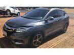 Honda HR-V TOURING 1.5 TURBO AUT. 2020