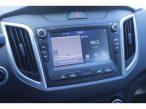 Hyundai Creta PRESTIGE 2.0 FLEX AUT. 2019