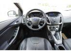Ford Focus HATCH SE 1.6 FLEX AUT. 2014