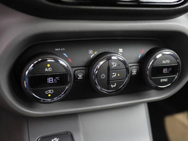 Fiat Toro VOLCANO 2.0 4X4 TB DIESEL AUT. 2019