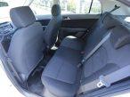 Hyundai Creta PULSE 1.6 FLEX AUT. 2017
