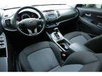 Kia Sportage LX 2.0 FLEX AUT. 2014